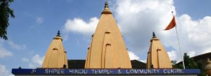 shree-hindu-temple-01