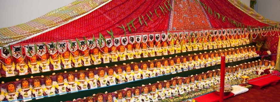 Randal-Mataji-na-108-Lota-31-07-2011