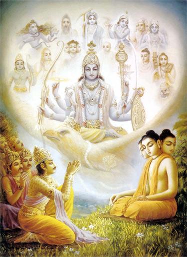 Shrimad_Bhagavat_Puran