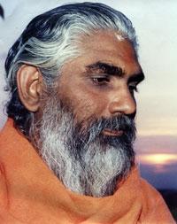 Param Pujya Shri Dayagiri Bapu