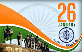india-republic-day