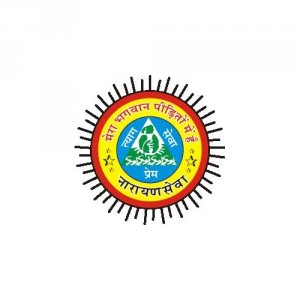narayan-seva-sansthan-logo