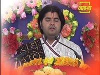 sanjeevthakurji