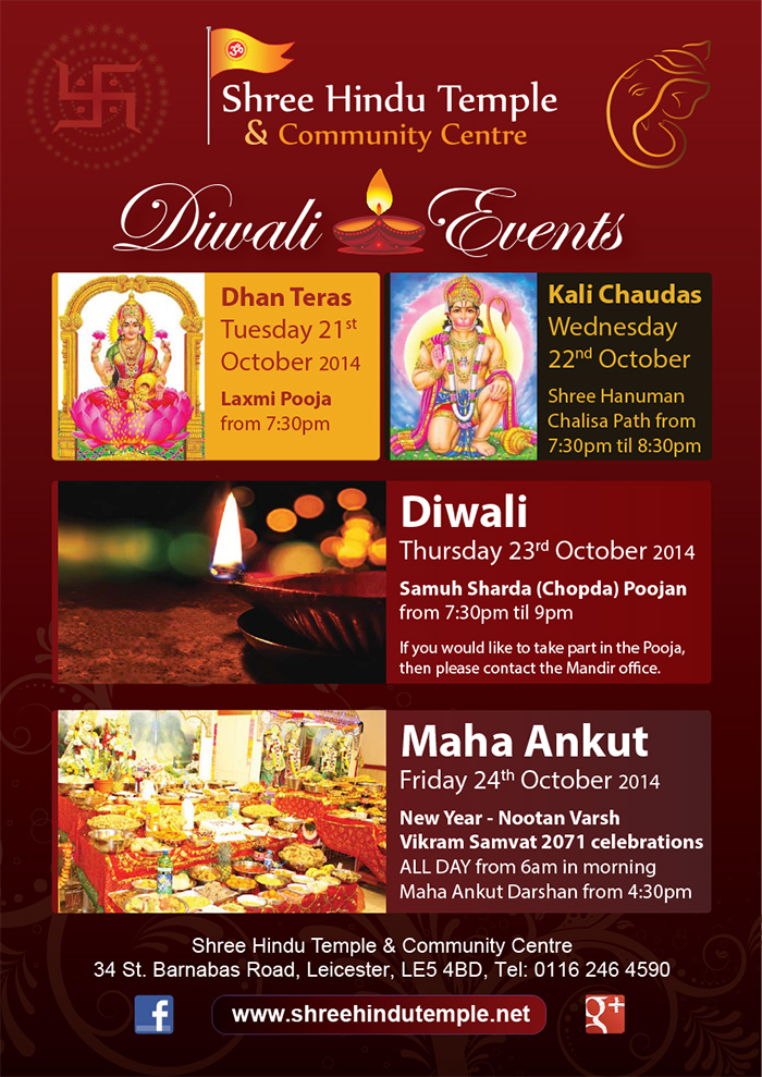 Diwali-Events-2014