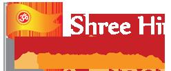 Shree Hindu Temple and Community Centre - Hindu Mandir Leicester